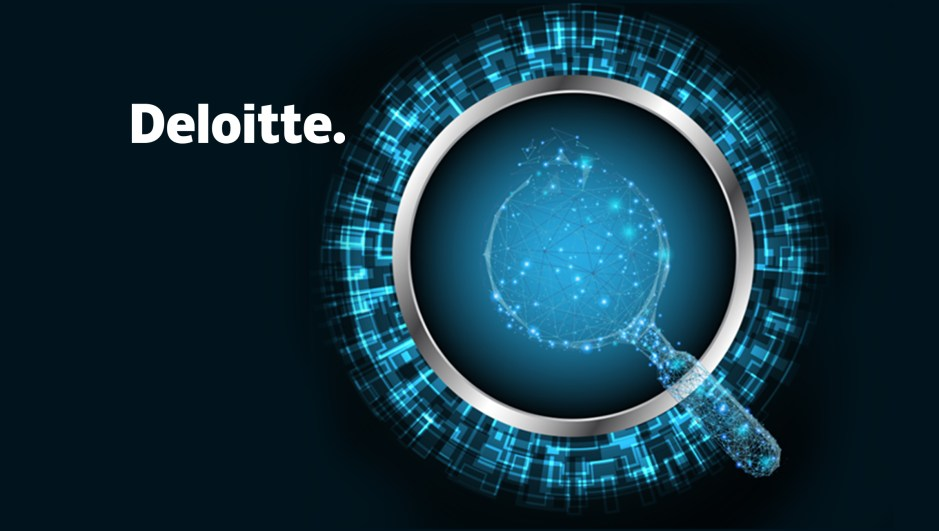 Deloitte Named a Leader by Gartner in Data and Analytics Service Providers, Worldwide