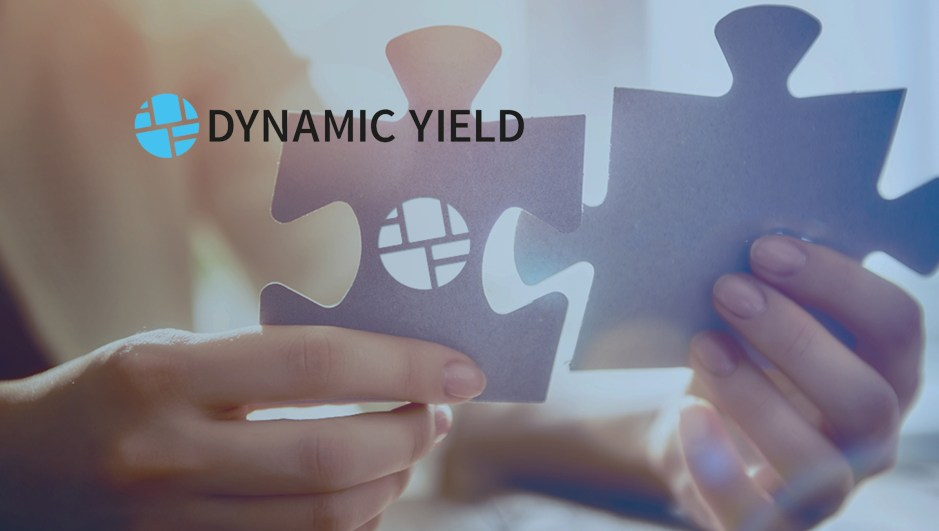 Dynamic Yield Partners with ResponseTapto Create Engaging, Personalized Call Center Experiences
