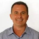 Jay Noce