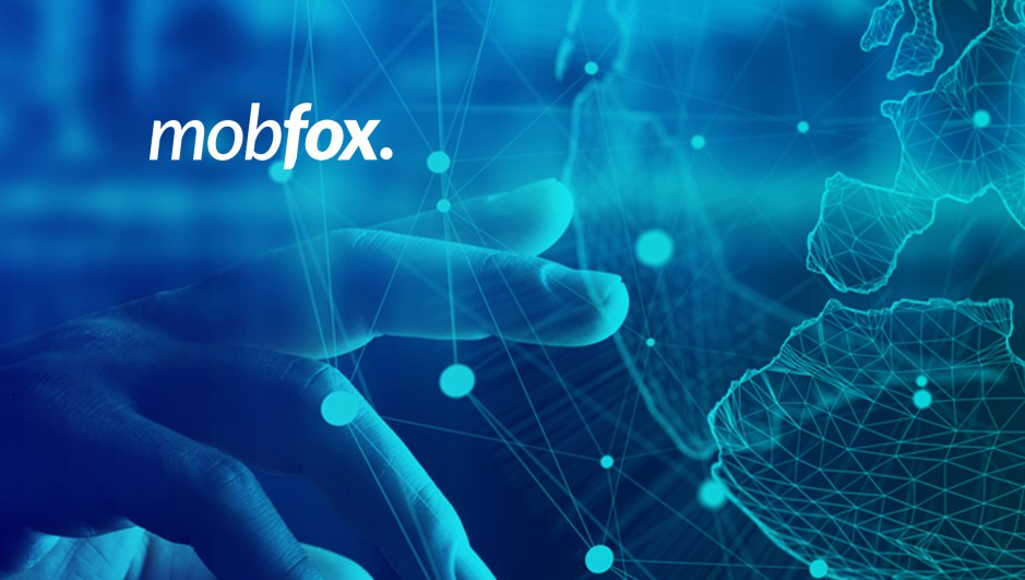 Mobfox Introduces Audience Analytics for Better In-App Monetization