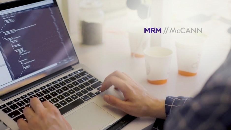MRM//McCann Again Named a Leader in a Gartner Magic Quadrant Report