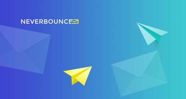 NeverBounce Releases New White Paper on Email Attrition