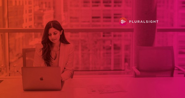 Pluralsight Appoints Matthew Forkner as General Counsel