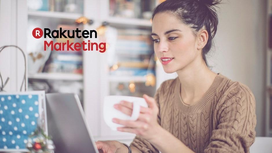Rakuten Marketing Survey: Global Organizations Anticipate 26 Percent Marketing Budget Loss in 2018