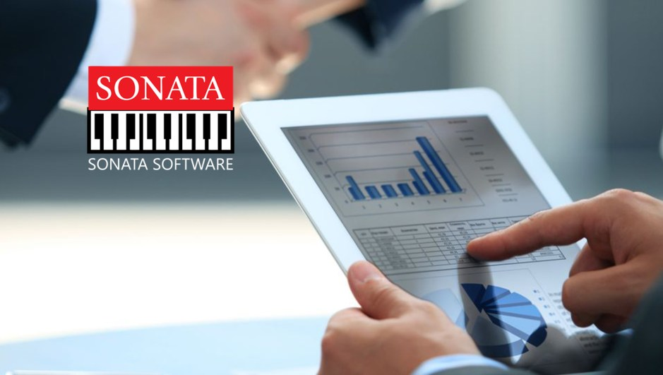 Sonata Announces Significant Functionality Addition to Its Enterprise Mobility Product Halosys