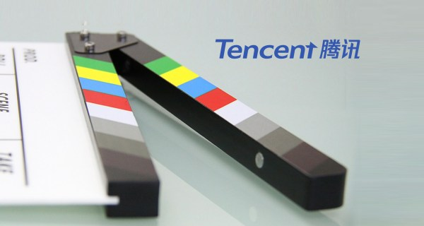 Tencent Video Achieved 62.59 Million Paid Subscriptions, Maintaining No.1 Position in China Online Video Industry