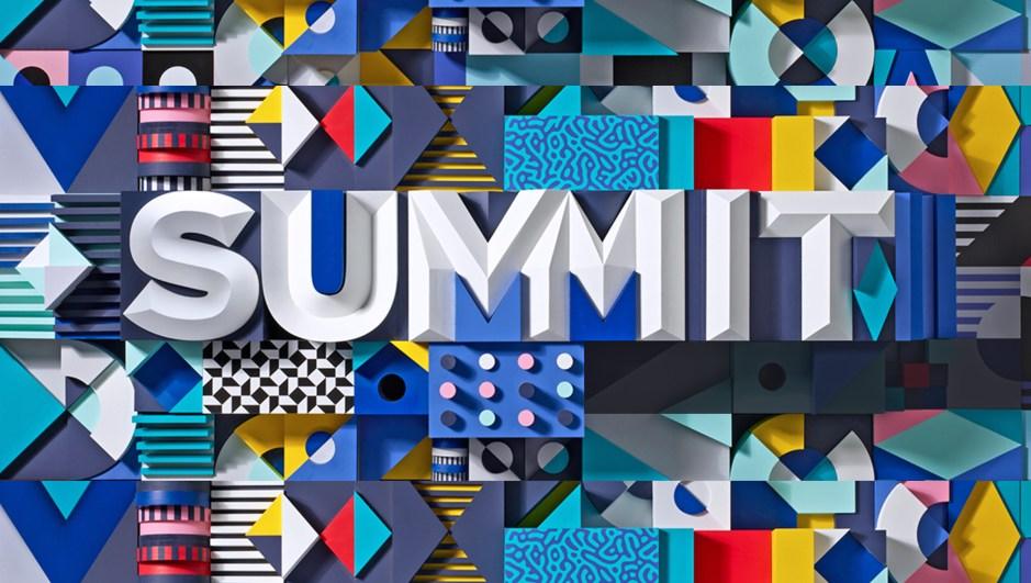Four-Big-Ideas-from-Adobe-Summit