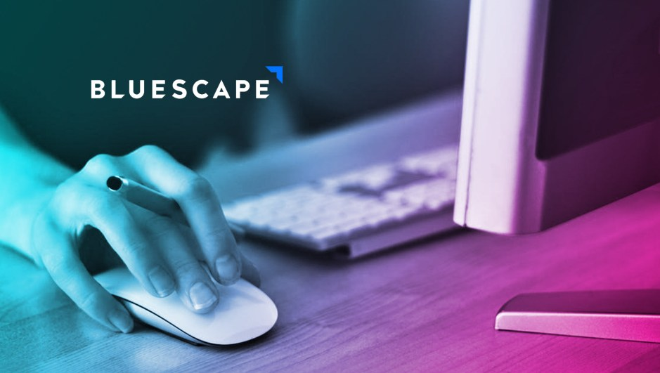 Bluescape Unveils Private Cloud Collaboration Offering for Effective Data Control and Protection