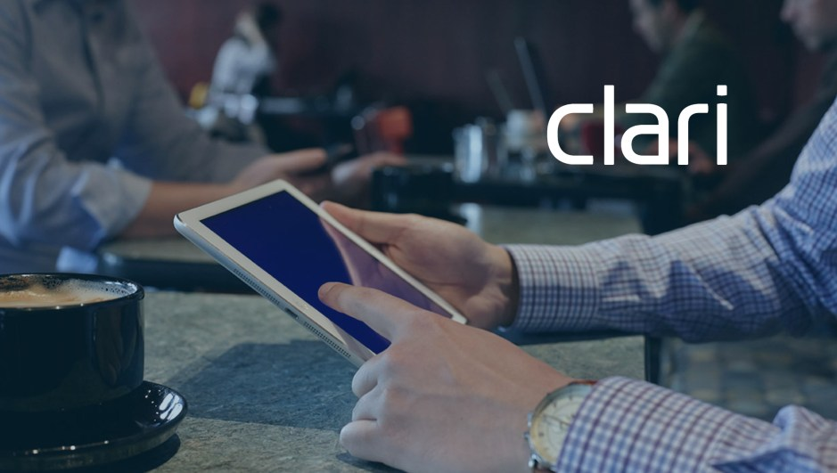 LinkedIn Sales Navigator Insights Integrates with Clari's Opportunity-To-Close Platform