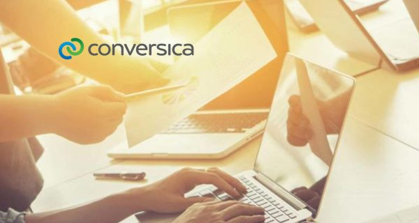AutoAlert Teams With Conversica In Ongoing API Push