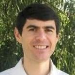 Dan Turchin