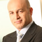 Eran Gilad