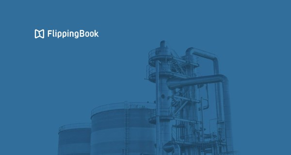 FlippingBook Online Unveiled To Boost SEO For High Content Discovery And Ranking