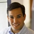 Jonathan Seeber