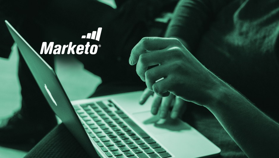 Marketo Celebrates Bold and Brave Marketers With 2018 Revvie Awards