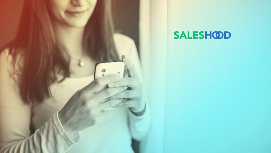 SalesHood Announces 2018 Sales Enablement Professionals Award Winners
