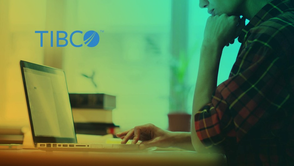 TIBCO Recognized in Dresner Advisory Services' 2018 Cloud Computing and BI Market Study