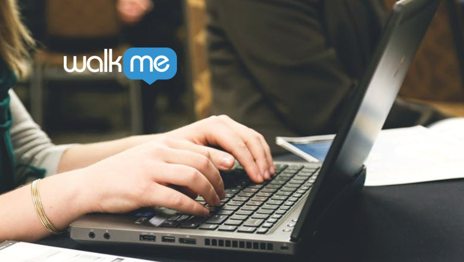 WalkMe Launches Growth Edition Solution for SaaS and Web-Based Companies