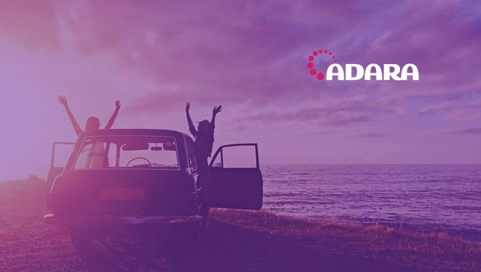 ADARA Announces Customer Yield Intelligence