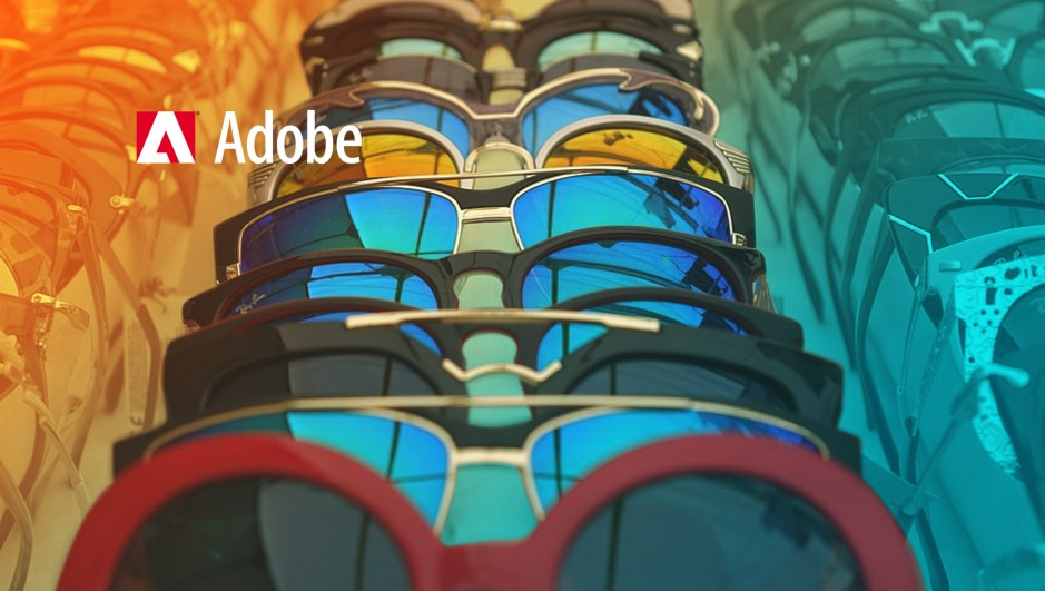 Adobe Brings Accurate Attribution with Advertising Analytics