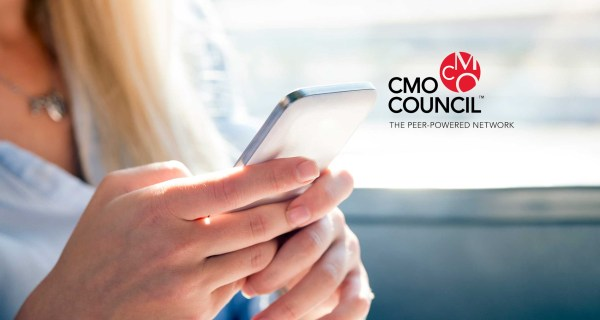 Global eCommerce Communities Inspiring Brands To Rethink And Reinvent Go-To-Market Strategies: CMO Council Research