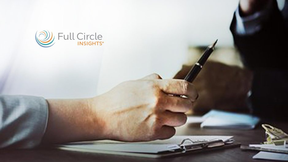 Full Circle Digital Source Tracker Unveiled to Refine Martech Revenues