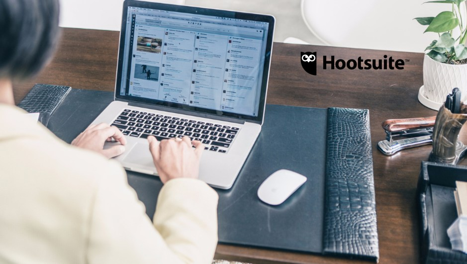 Hootsuite and Workplace by Facebook Partner to Empower Employee Advocacy