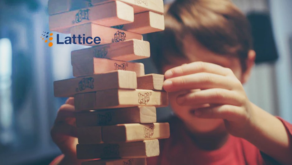 Lattice Engines and Engagio Announce Strategic Partnership to Create Personalized and Scalable ABM Programs