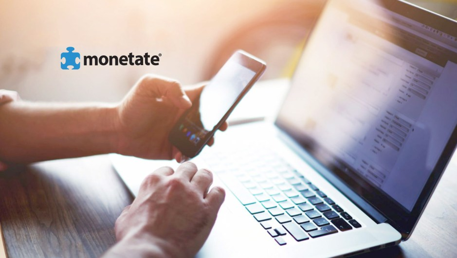 GDPR is Coming: Monetate Names Dave Swarthout as Data Protection Officer