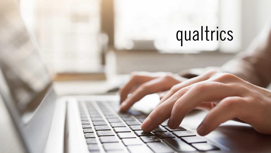 Qualtrics Announces Strategic Partnership with IBM