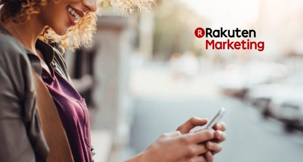 Rakuten Marketing Announces Participation at the 2018 Internet Retailer Conference & Expo