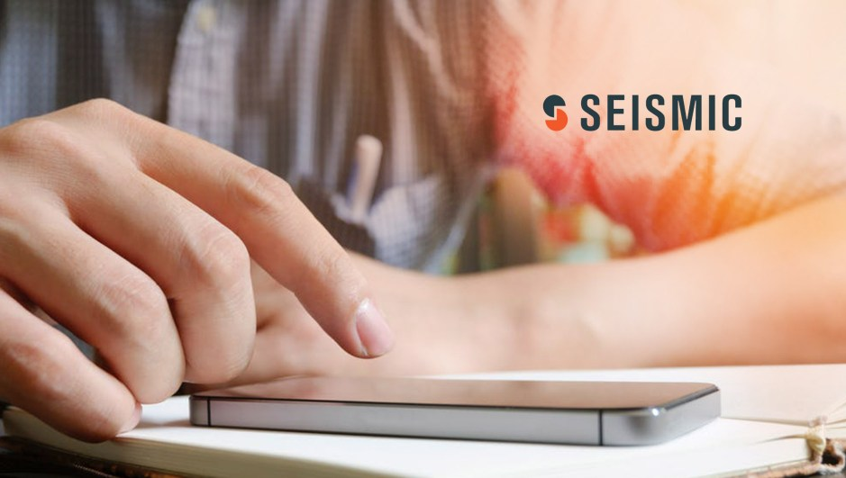 Seismic Acquires SAVO Group to Leap Ahead in Sales Enablement Market