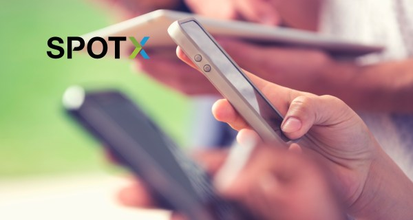 SpotX To Host Go Live, Exclusive Two-City Event To Explore Live OTT Advertising