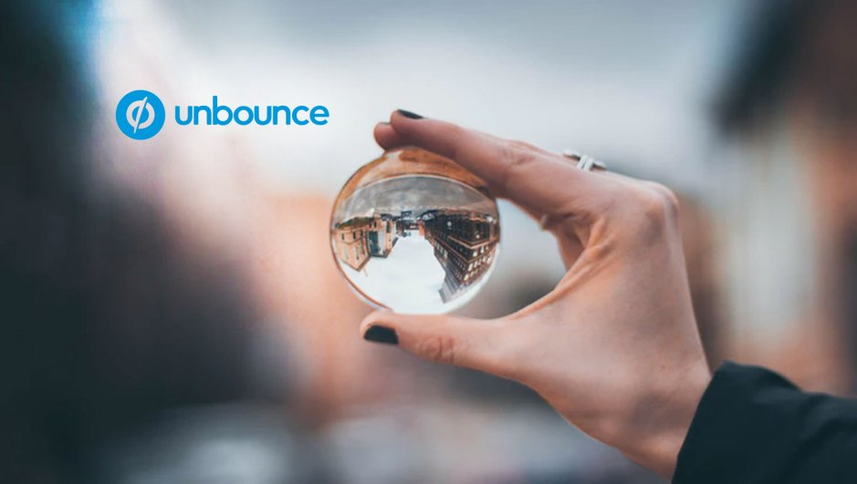 Unbounce Launches Analyzer Integration Program for PPC Marketers