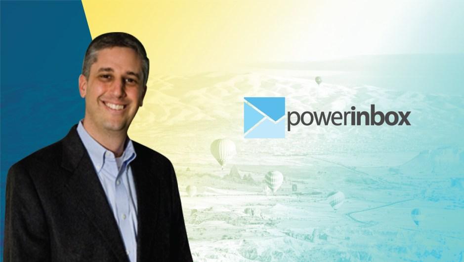 Jeff Kupietzky Powerinbox