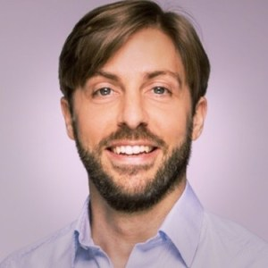 Stan Coignard, Americas CEO, S4M