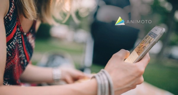 Early Adopters of LinkedIn Video Advertising Are Highlighted by Animoto