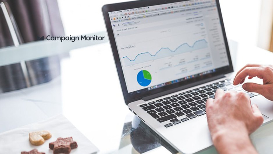 Campaign Monitor Merges with Emma and Delivra to Launch New Campaign Monitor Brand