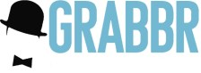 grabbr