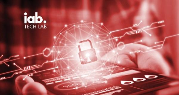 IAB Tech Lab Releases VAST 4.1 for Public Comment