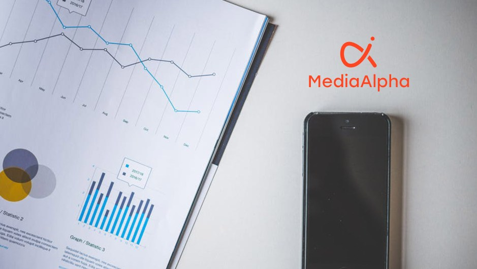MediaAlpha Brings Header Bidding Benefits to Publishers Selling Performance Marketing