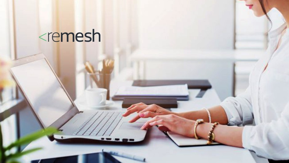 Remesh Announces Anthony Caputo as VP of People Science