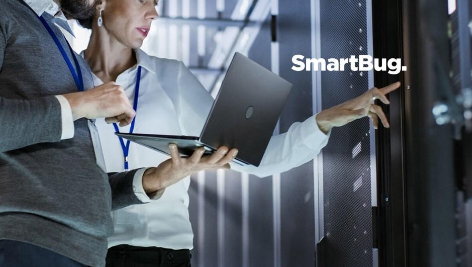 smartbugmedia