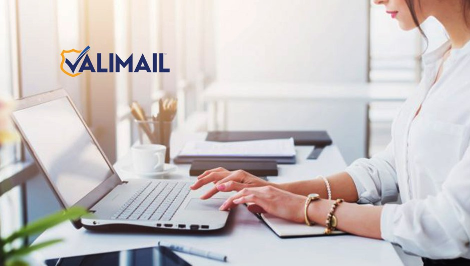 Valimail Achieves SOC 2 Type 2 Certification