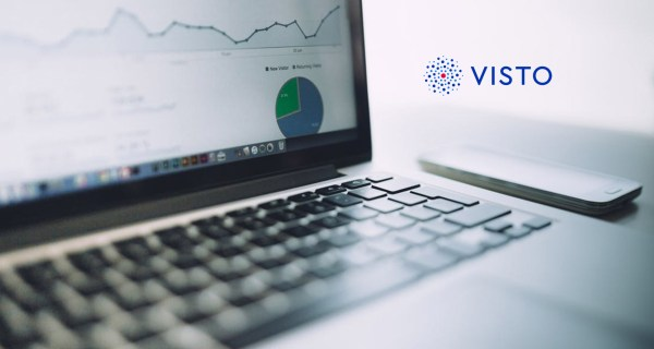 Best Programmatic ROI Requires Multi-Platform Strategy, Shows Visto Study