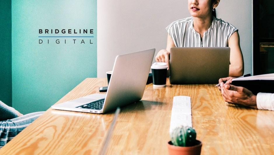 Bridgeline Unbound Digital Experience Platform to Power Bank's Customer Experience