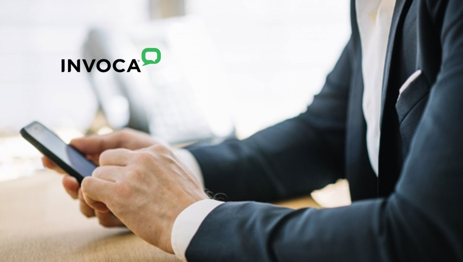 Invoca Announces Enhanced Integrations with Google Marketing Platform and AMP Support