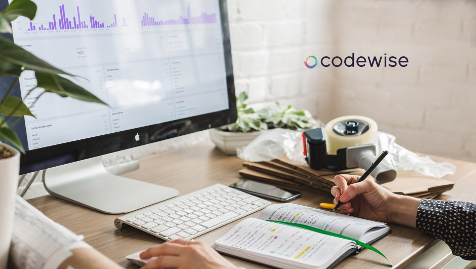 Codewise Presents the Next-Generation of Voluum Tracker, The Only All-In-One Ad Measurement and Optimization Platform for Digital Marketers