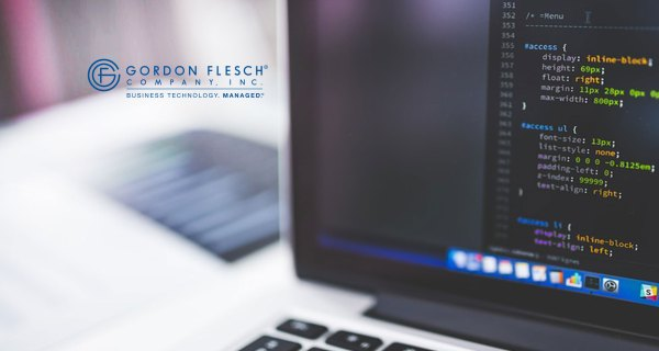 The Gordon Flesch Company Introduces AskGordy, a Virtual Assistant That Delivers Artificial Intelligence-Based Search Technology to Electronic Content Management Systems