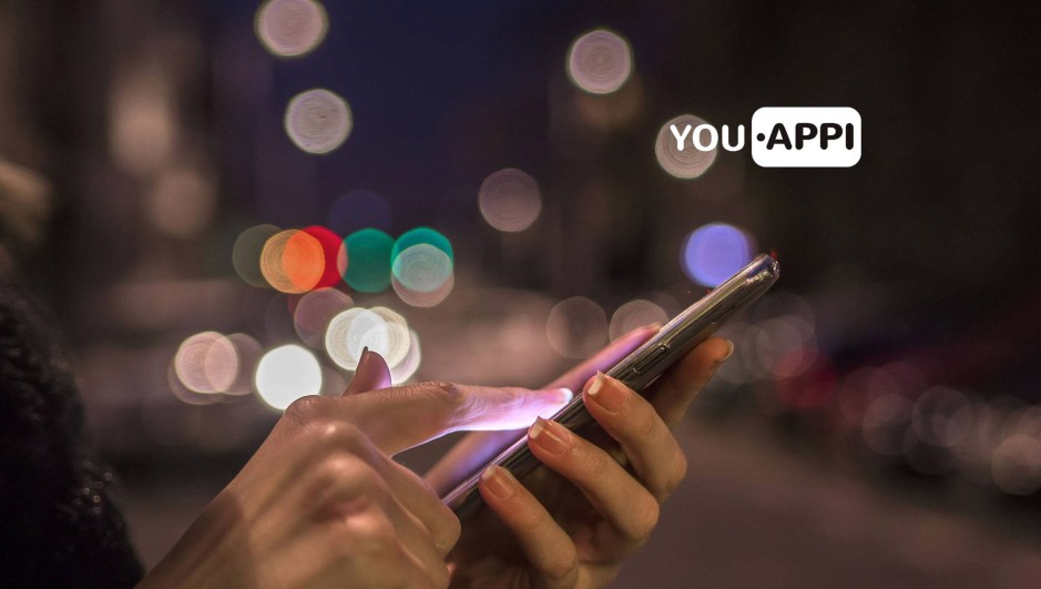 YouAppi Widens Global Footprint And Further Expands Asia Operations With New Office In Singapore